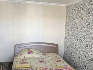 Квартира Сдам посуточно 1-2к. квартиру в Центре Белая Церковь, Киевская область