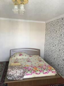 Квартира Сдам посуточно 1-2к. квартиру в Центре Белая Церковь