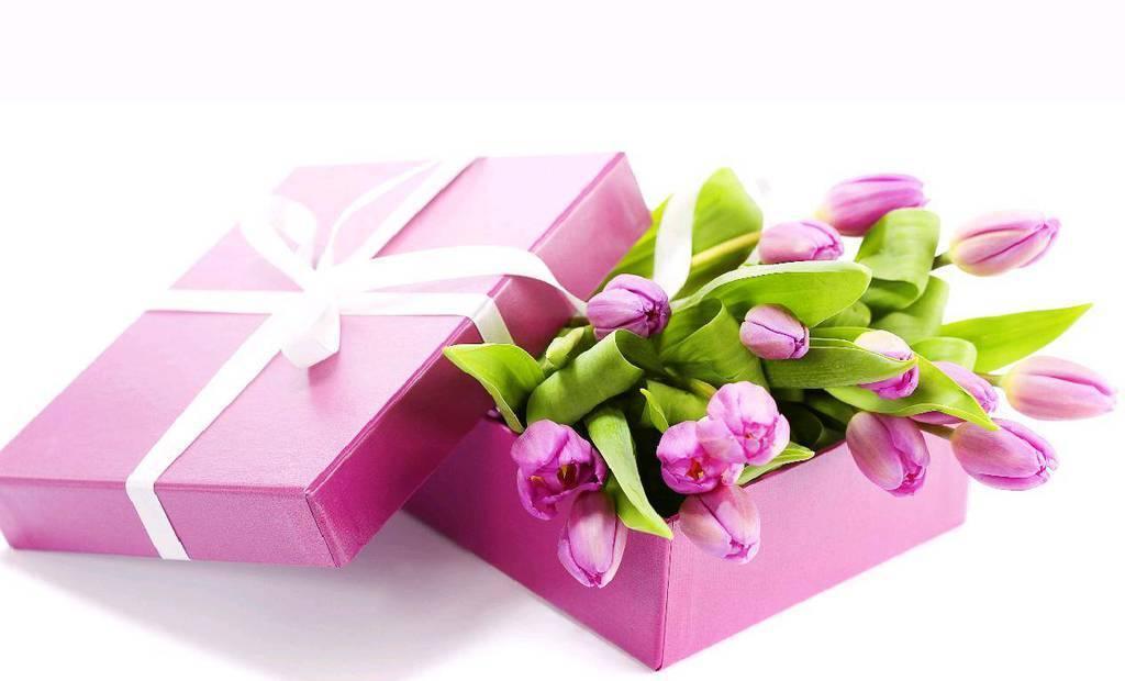 Гостинна садиба «Родинне гніздо» запрошує на святкування прекрасного весняного свята 8-го березня!
