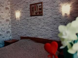 Мини-гостиница Микс Чернигов, Черниговская область