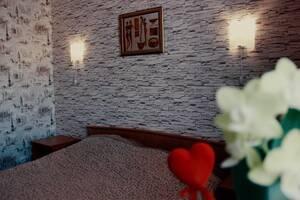Мини-гостиница Микс Чернигов