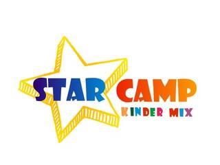 Детский лагерь Творческий лагерь Star Camp Коблево, Николаевская область
