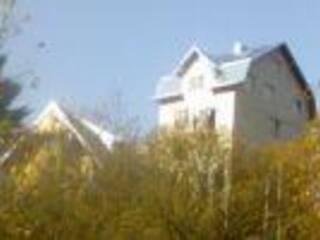 Частный сектор Круг друзей Славское, Львовская область