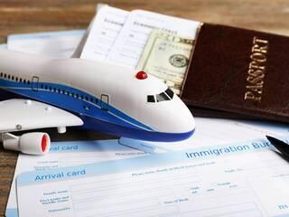 Дешевые авиабилеты: как их быстро найти для любого направления