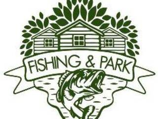 Отзывы «Фишинг-Парк» (Fishing&Park)