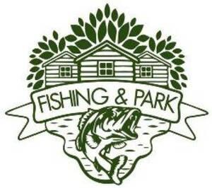 База отдыха «Фишинг-Парк» (Fishing&Park) Хохитва