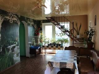 Частный сектор Дом Крыжановка, Одесская область