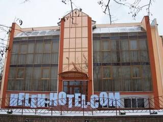 Гостиница Helen-Ноtel Николаев, Николаевская область