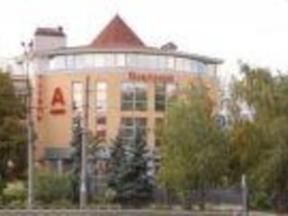 Гостиница Соборный Белая Церковь, Киевская область