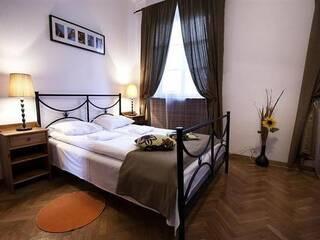 Квартира Квартира 3-х комнатная для комфортного отдыха Львов, Львовская область