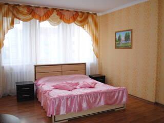 Мини-гостиница Малибоу Киев, Киевская область