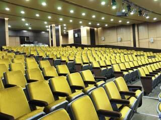 Конференц-сервис сервис в центре «Менора»