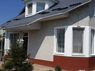 Частный сектор Дом в Лесках у моря Одесса, Одесская область