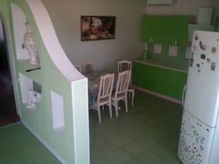 Мини-гостиница Приморская Каролино-Бугаз, Одесская область