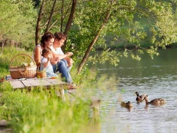 Путевки все включено на лето 2017 со скидками -5-12%