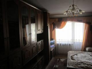 Частный сектор Однокомнатная квартира в центре Моршин, Львовская область