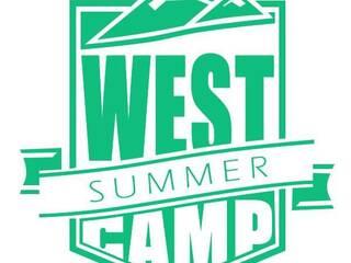 Отзывы West Camp