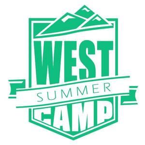 Детский лагерь West Camp Верховина