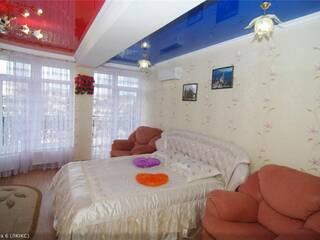 Гостиница CHAMPION Алушта, АР Крым
