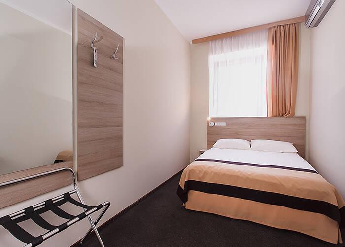 отель борисфен фото могут добывать ночное