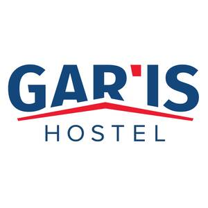 Хостел Gar'is Hostel Lviv Львов