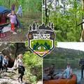 Детский палаточный лагерь «Путешественник-эколог»