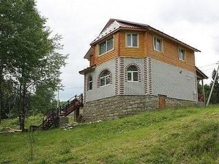Мини-гостиница Полицька Богородчаны, Ивано-Франковская область