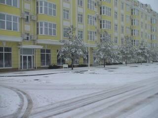 Гостиница GreLive Борисполь, Киевская область