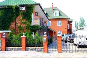 Частный сектор Риф Бердянск