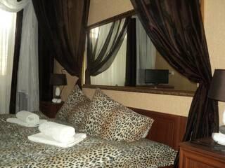 Квартира 2 комн., центр. рынок, WiFi, TV, техника Белая Церковь, Киевская область