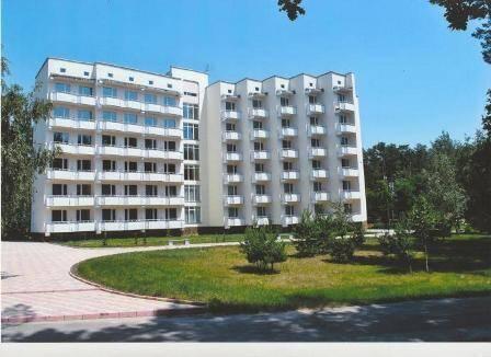 Проведение праздничных и бизнес-мероприятий в гостинично-туристическом комплексе «Свитанок».