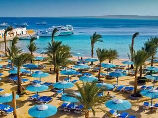 Когда и где найти туры в Египет по выгодной цене