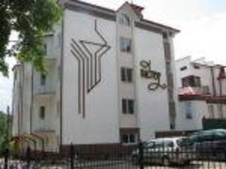 Санаторий Виктор Трускавец, Львовская область