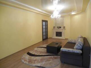 Квартира Елітна 2-х кімнатна квартира у центрі Трускавця Трускавец, Львовская область
