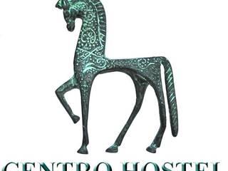 Хостел Centro Hostel Одесса, Одесская область