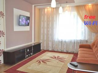 Частный сектор Квартира LUX Днепр, Днепропетровская область