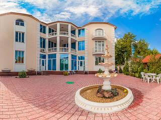 Мини-гостиница Аркадия Скадовск, Херсонская область