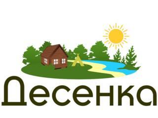 База отдыха Десенка, Киев