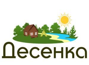 База отдыха Десенка Киев