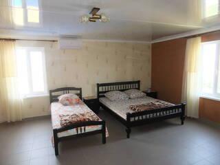Мини-гостиница Виктория Каролино-Бугаз, Одесская область