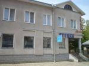Гостиница Бульвар Черновцы