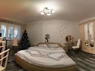 Квартира Посуточно 1-комн. VIP, WiFi, SmartTV, спутниковое более 300 каналов. Белая Церковь, Киевская область
