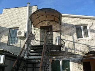 Частный сектор Частный дом посуточно Умань, Черкасская область