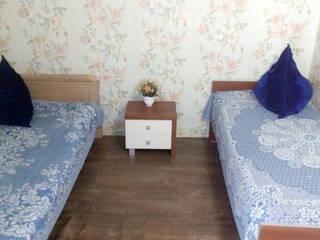 Частный сектор Курортная 22 Мелекино, Донецкая область