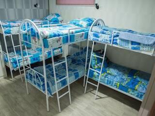 Хостел Квартира 22 Харьков, Харьковская область