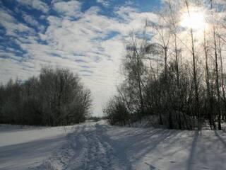 Запрошуємо на яскравий відпочинок в гостинну садибу «Родинне гніздо» в селі Канава, Вінницька область.