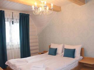 Частный сектор DreamHouse Яремче, Ивано-Франковская область