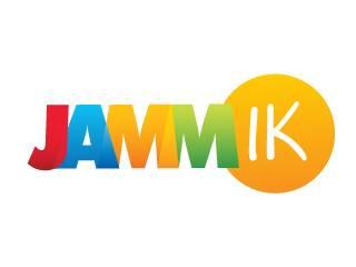 Детский лагерь Творческий детский лагерь JAMMik Конча-Заспа, Киевская область