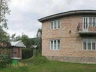 Мини-гостиница Карпатенска Шешоры, Ивано-Франковская область
