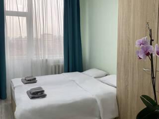 Мини-гостиница Отель Нагорный, Киев
